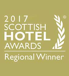 scottish_hotel_award